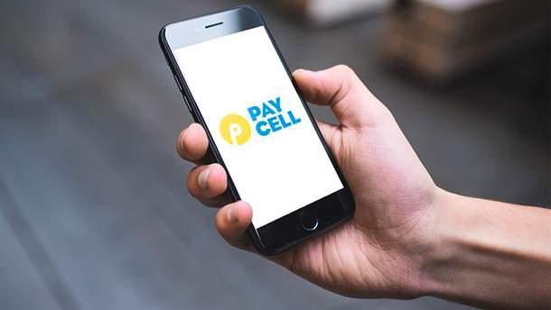 lifecell запустит в Украине платежный сервис Paycell