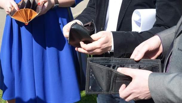 Як отримати заборговану зарплату і покарати роботодавця за затримку
