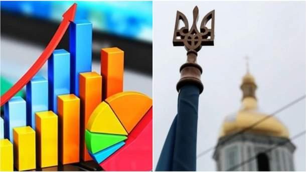 Новости Украины 11 апреля 2019 - новости Украины и мира