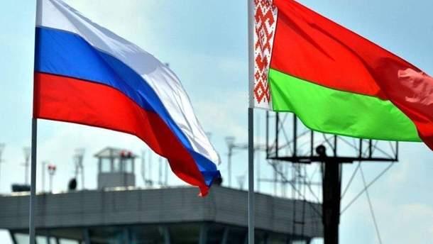 Торговая война Беларуси и России уже на подходе