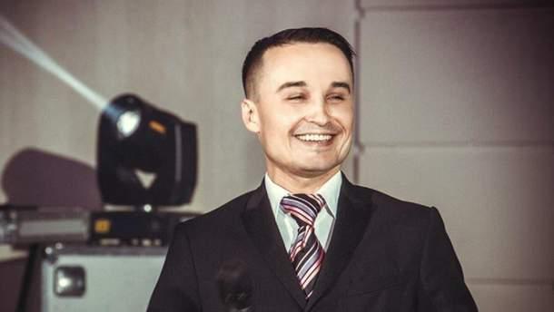 Денис Манжосов - хто це, все про конфікт із Зеленским та як пішов з 95 Кварталу