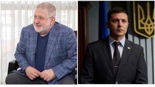 Хто насправді керуватиме Україною?
