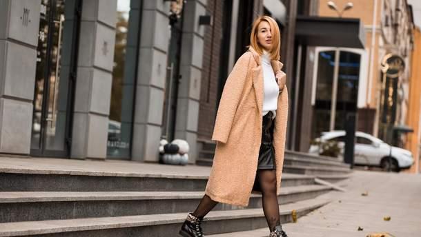 Сколько зарабатывает известная блогер из Тернополя в Instagram