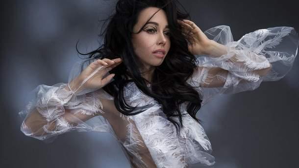 Екатерина  Кухар