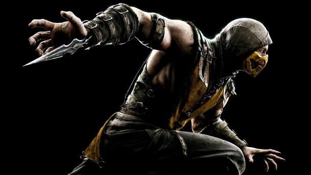 Mortal Kombat могла получить еще одно переиздание