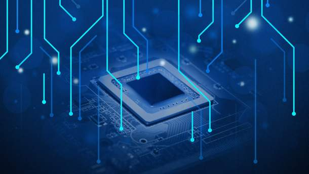 Процесори Intel Core i9-9990XE надійшли у продаж: ціна та характеристики