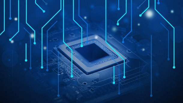 Процессоры Intel Core i9-9990XE поступили в продажу: цена и характеристики