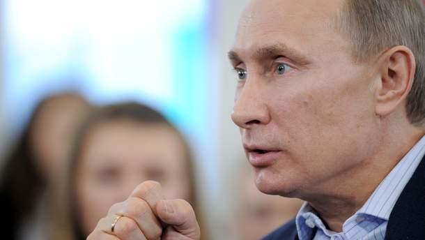 Втома від України не стане приводом ігнорувати агресію Росії, – естонський політик