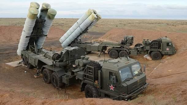 Это кошмар НАТО, – немецкие издания о российском ракетном комплексе
