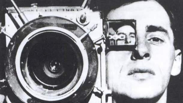 Українська стрічка, яка стала найкращим документальним фільмом усіх часів