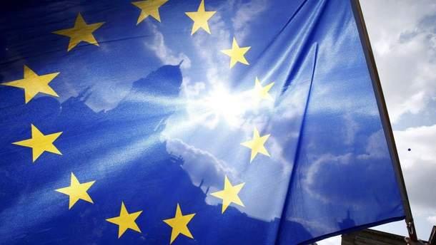 Чому популісти та націоналісти є загрозою для Європи?