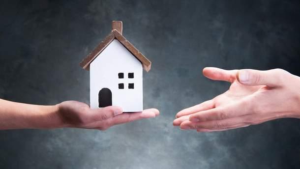 Що треба знати про нерухомість у спадок