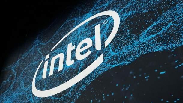 Intel Xeon Gold U: характеристики та ціни
