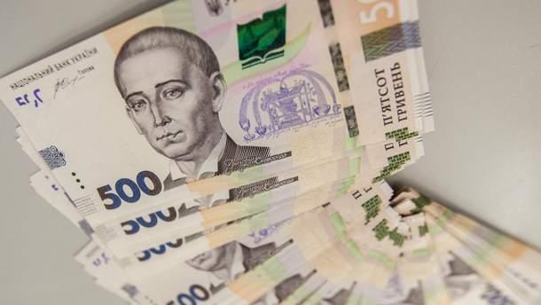 Курс валют і вибори: чого чекати