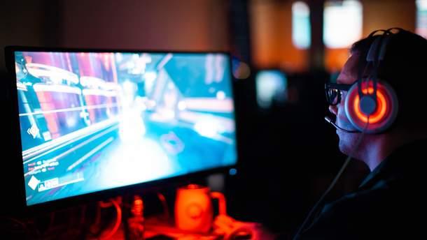 Искусственный интеллект победил чемпионов по Dota 2