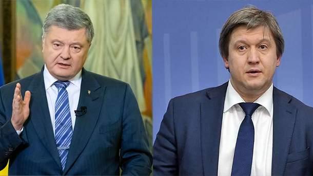 ЗЕкоманда погодилася на дебати з Порошенком в ефірі телеканалу ICTV, але за однієї умови