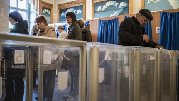 Делая свой выбор во втором туре, украинцы должны помнить – разум является хозяином чувств