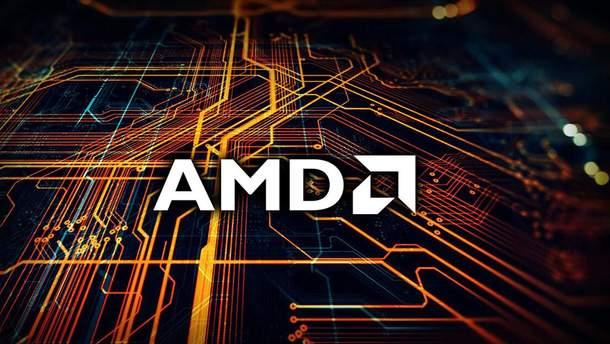 AMD Ryzen 7 2700X 50th Anniversary Edition: характеристики та ціна