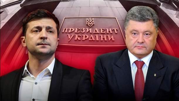 Політолог Олег Саакян
