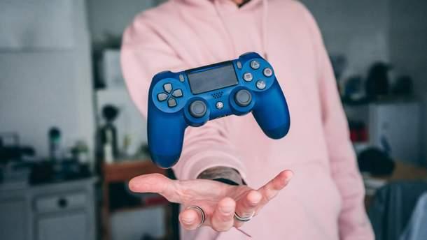 Sony розповіла про особливості PlayStation 5