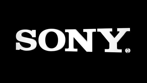 Sony запустила свой сервис такси