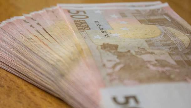Готівковий курс валют на 17.04.2019 - курс долару та євро
