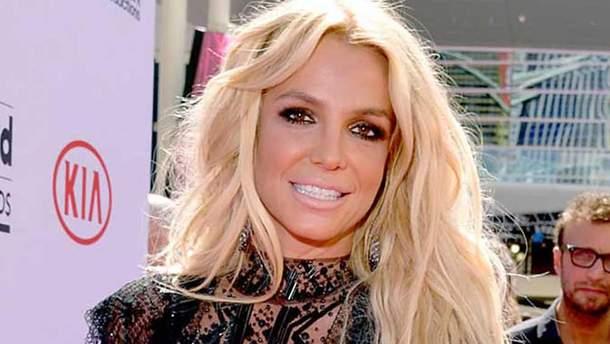 Бритни Спирс может отказаться от карьеры певицы