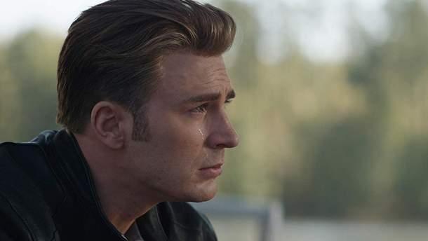 """""""Мстители: Финал"""": трейлер и сюжет"""