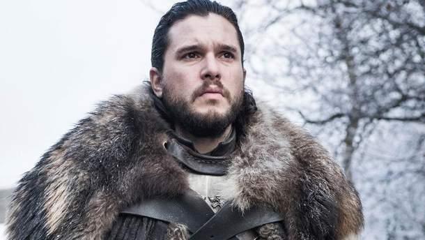 Игра престолов 8 сезон 3 серия - промо 3 серии смотреть онлайн