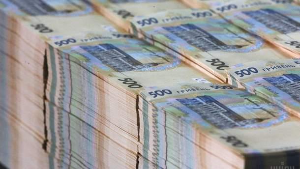Мала приватизація: як кілька айтішників вигідно продають держмайно