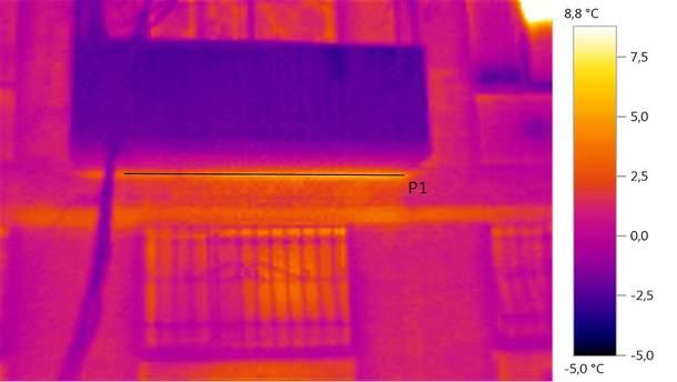 Хрущевка, сталинка, панелька, новостройка: стало известно, какие дома теряют больше тепла
