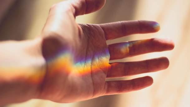 Чому тремтять руки: основні причини