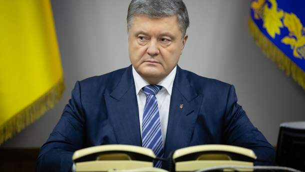 """Термінове засідання РНБО через скасування націоналізації """"Приватбанку"""": основні тези"""