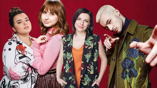 Голос страны 9 сезон: за кого будете голосовать в финале? Опрос