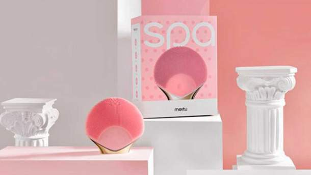 Meitu представила свій косметичний продукт