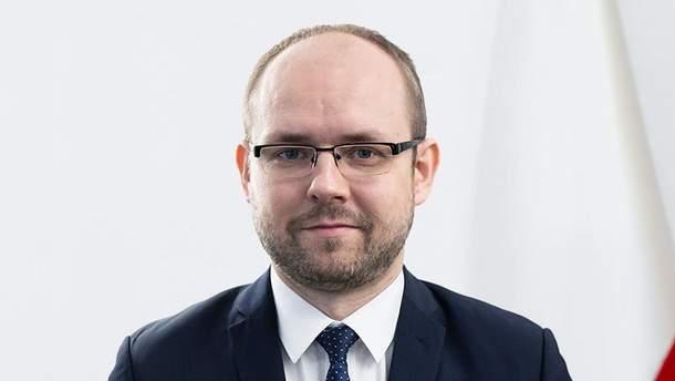 Курс на євроінтеграцію буде збережений, – МЗС Польщі