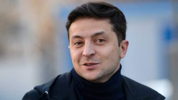 Чи вірите ви, що з новим президентом ситуація в Україні зміниться?