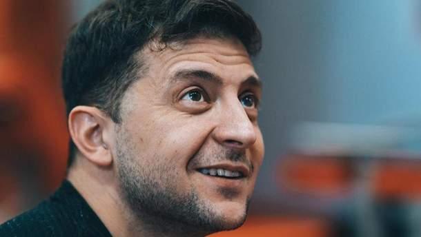 Зеленский рассказал, примет  ли помощь Порошенко