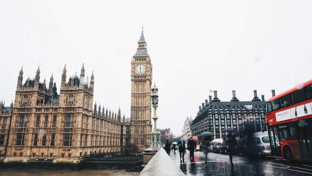 Як отримати туристичну візу у Великобританію самостійно: інструкція та поради