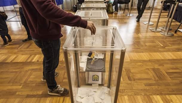 """О голосовании не """"за"""", а """"против"""": чем это может обернуться для Украины?"""