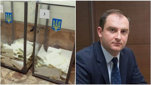 Головні новини 23 квітня: ЦВК підрахувала 100% голосів і новий голова податкової служби