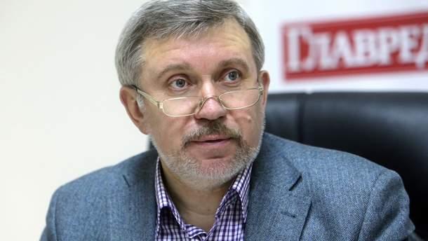 Влияет ли Россия на цены на бензин в Украине и при чем здесь Медведчук