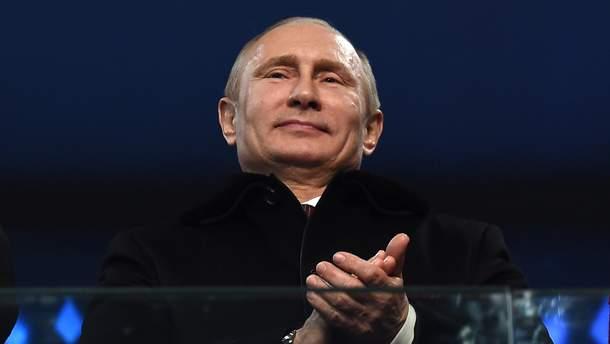 Як Росія стежила за виборами в Україні: головні заяви і публікації