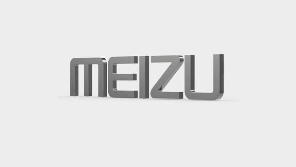 Meizu  випустила недорогі бездротові навушники