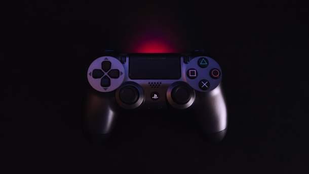 PlayStation 4 Super Slim: дата виходу та ціна