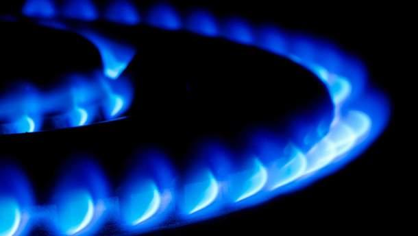 Що чекає на ціни на газ