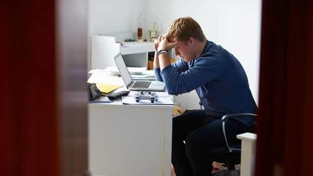 Почему люди ищут себе болезни в интернете