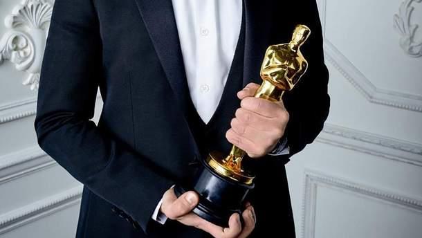 Коли відбудеться Оскар-2020