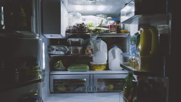 Какие продукты можно есть после истечения срока годности