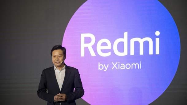Невероятные характеристики топового смартфона Redmi появились в сети